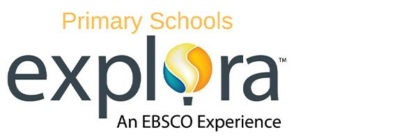 Explora Primary Schools