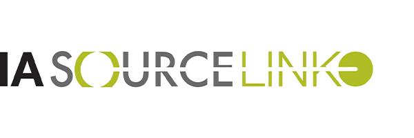 IA Source Link