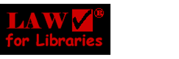 Lawchek for Libraries