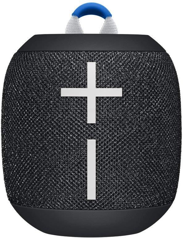 Wonderboom Speaker